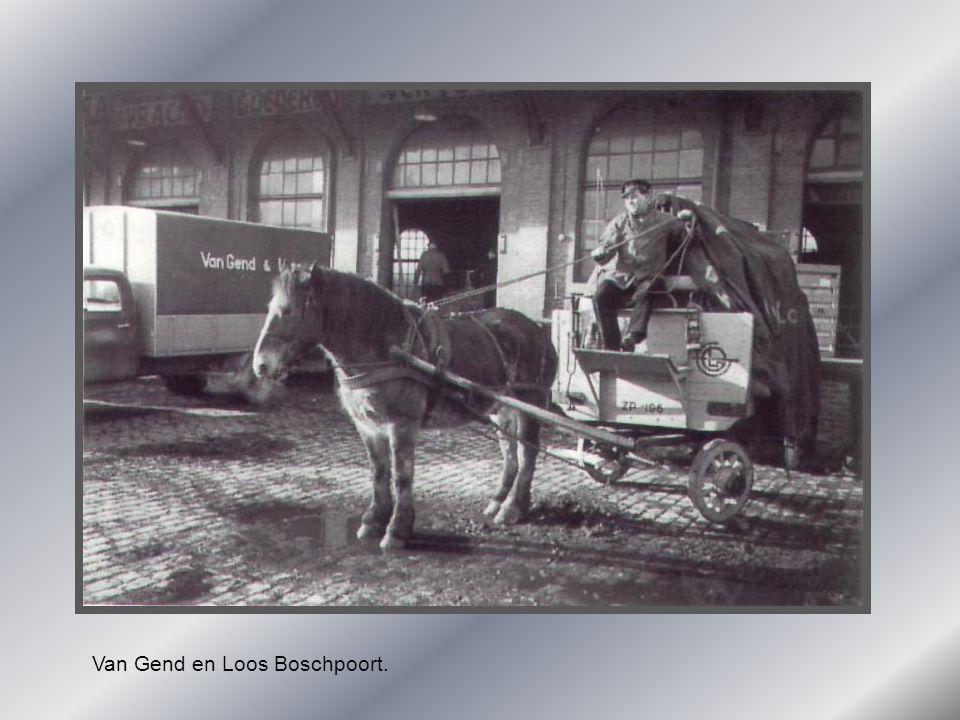 Van Gend en Loos Boschpoort.