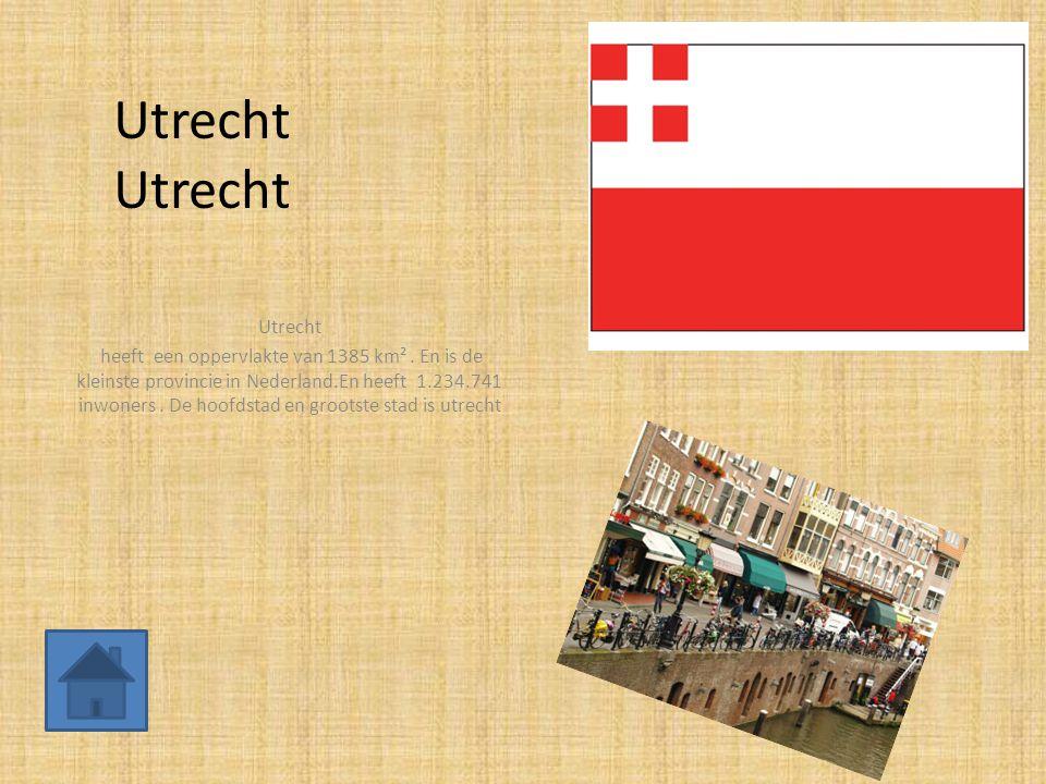 Utrecht Utrecht Utrecht