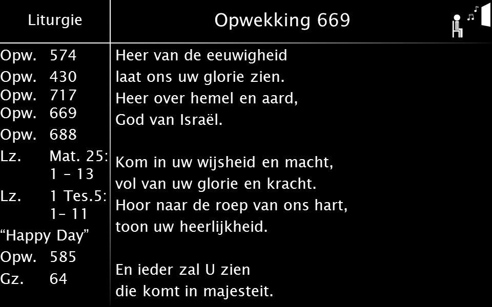 Opwekking 669