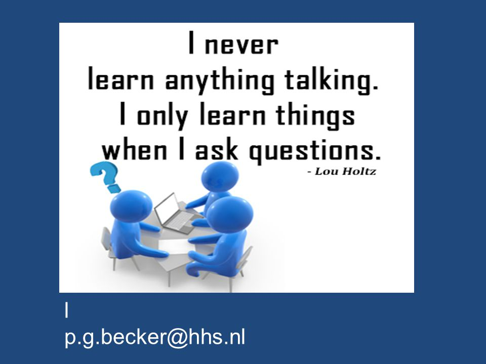 l p.g.becker@hhs.nl