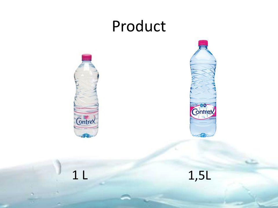 Product 1 L 1,5L