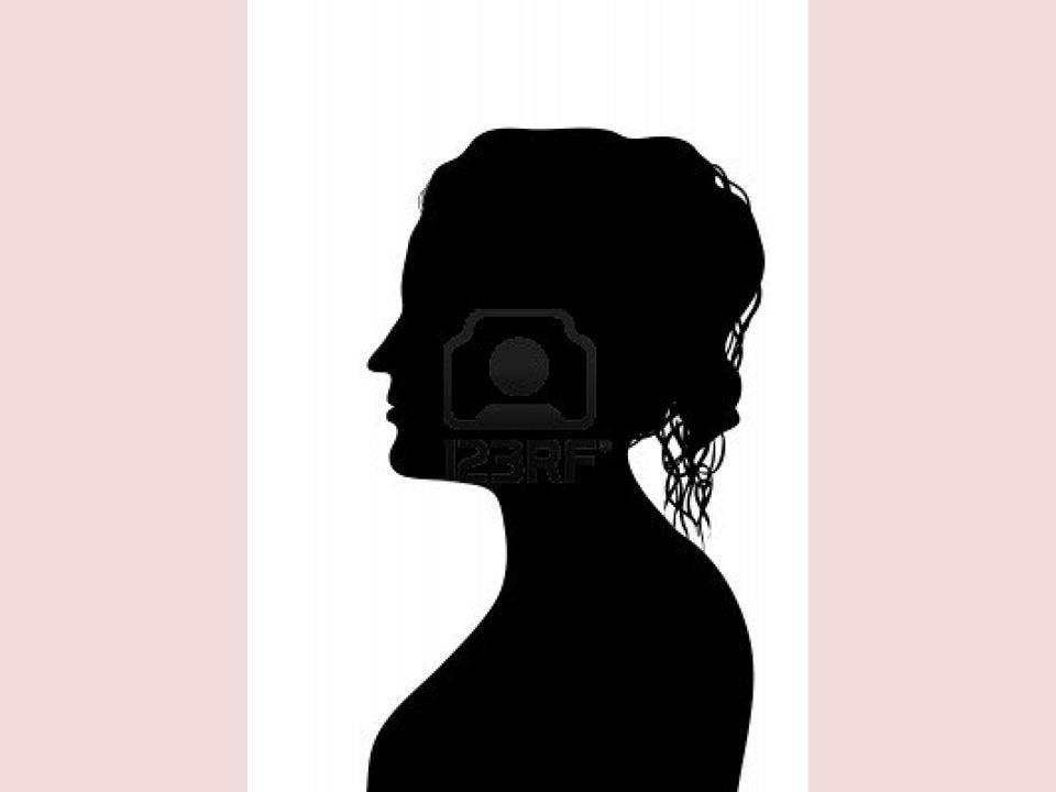 Profiel van de individuele student, waarbij achtergrondkenmerken, persoonskenmerken en gedragskenmerken de belangrijkste indicatoren zijn.