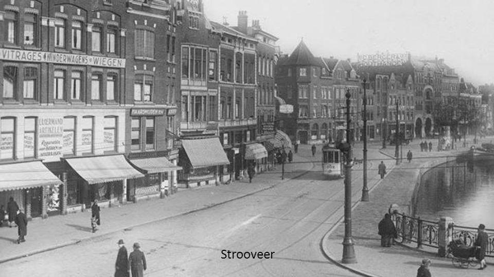 Strooveer