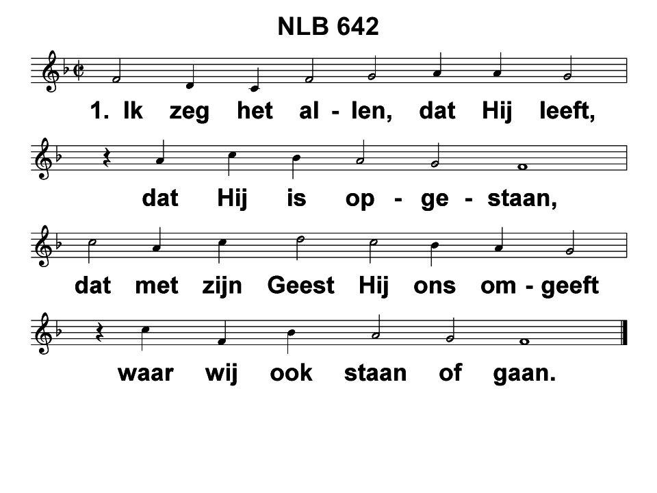 NLB 642