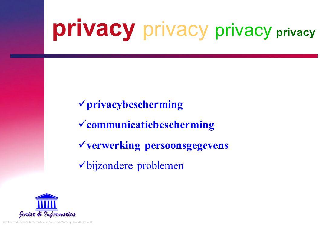 privacy privacy privacy privacy