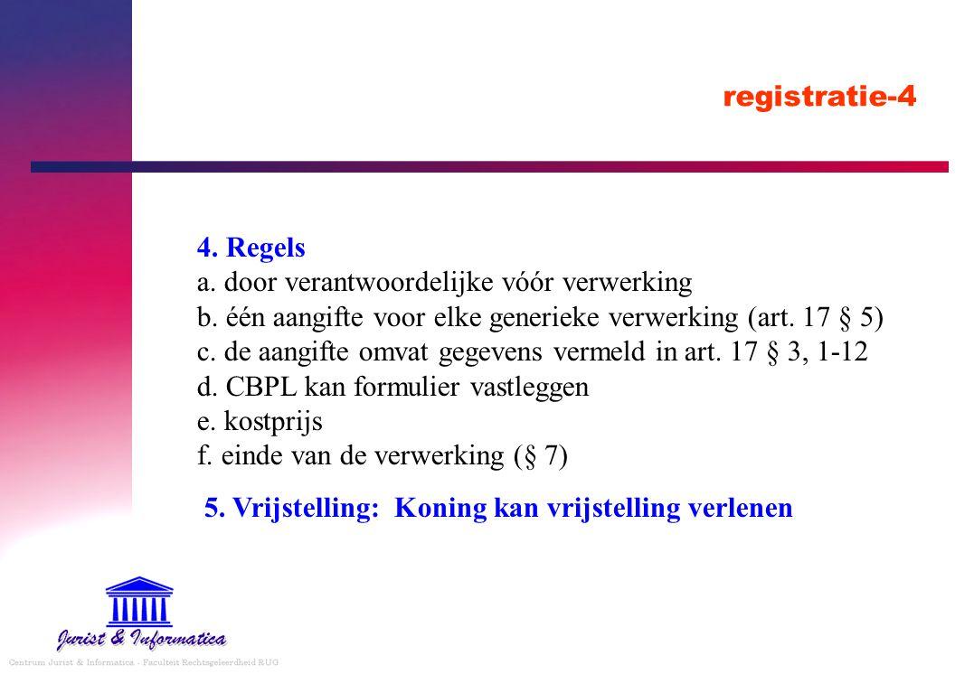 registratie-4
