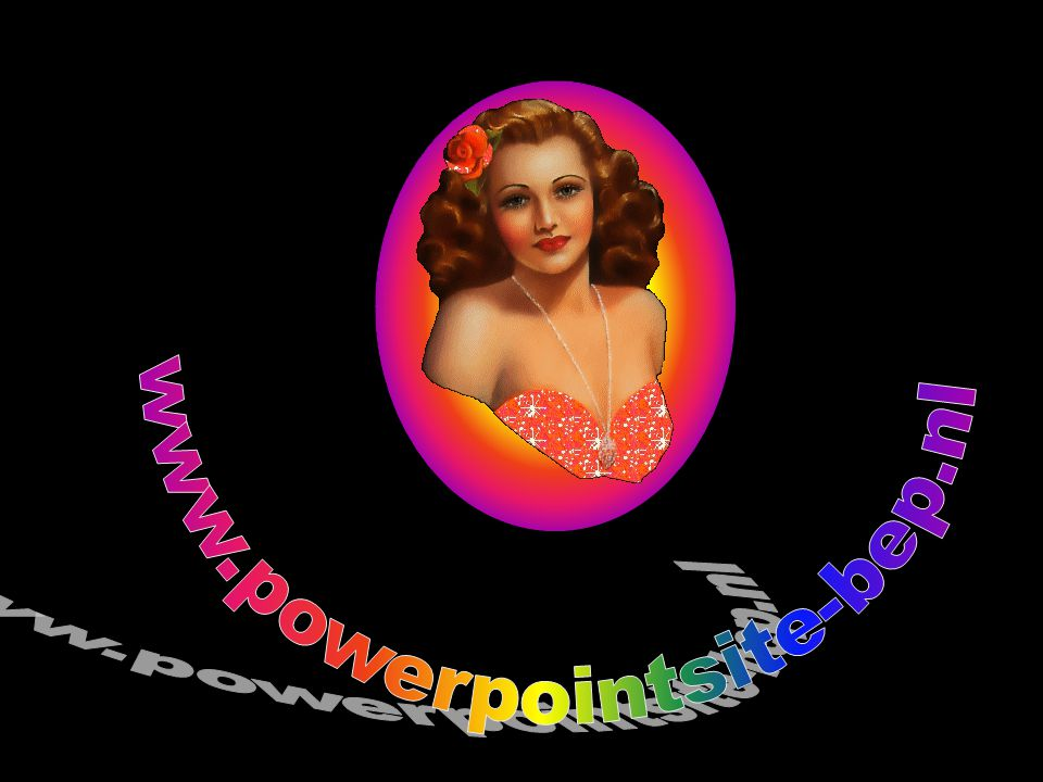 www.powerpointsite-bep.nl