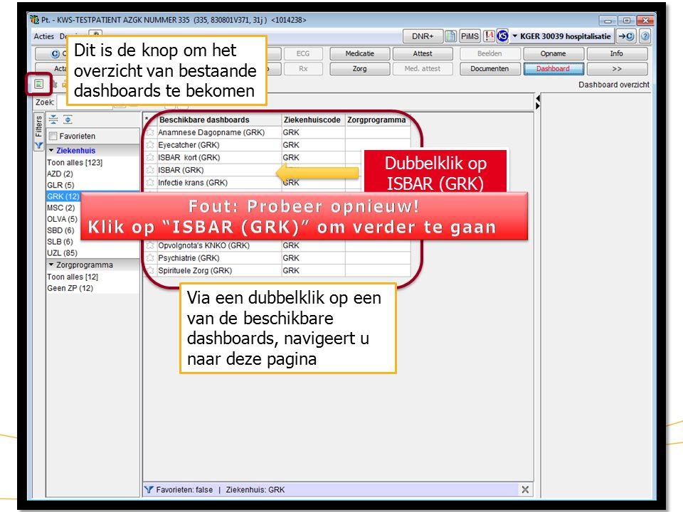 KWS: lint/ Dashboard (2)