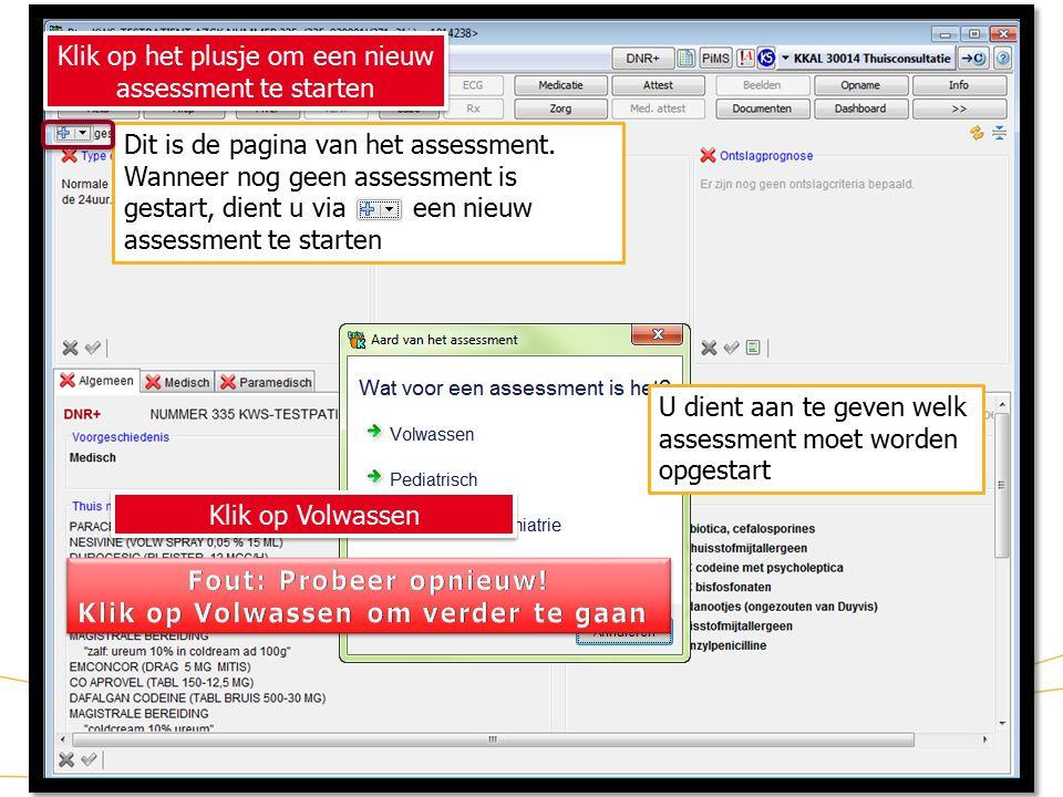 KWS: lint/ Assessment (2)