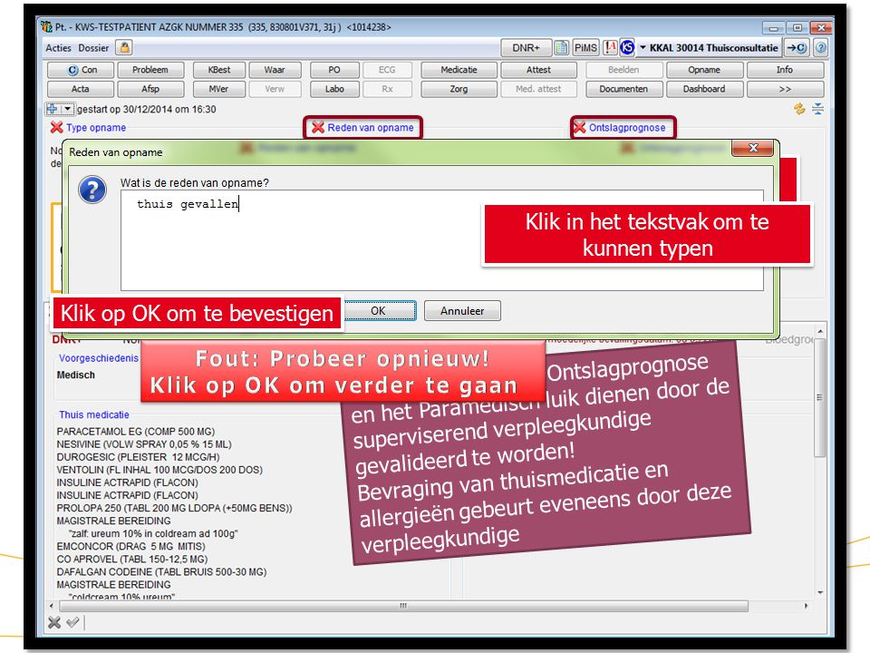 KWS: lint/ Assessment (3)