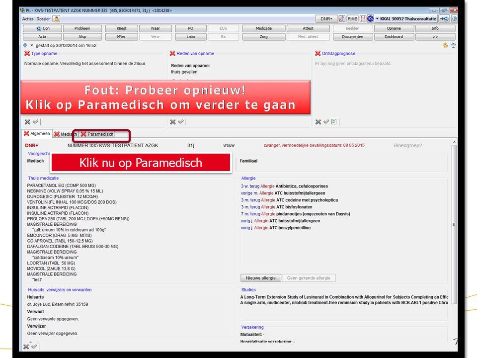 KWS: lint/ Assessment (6)