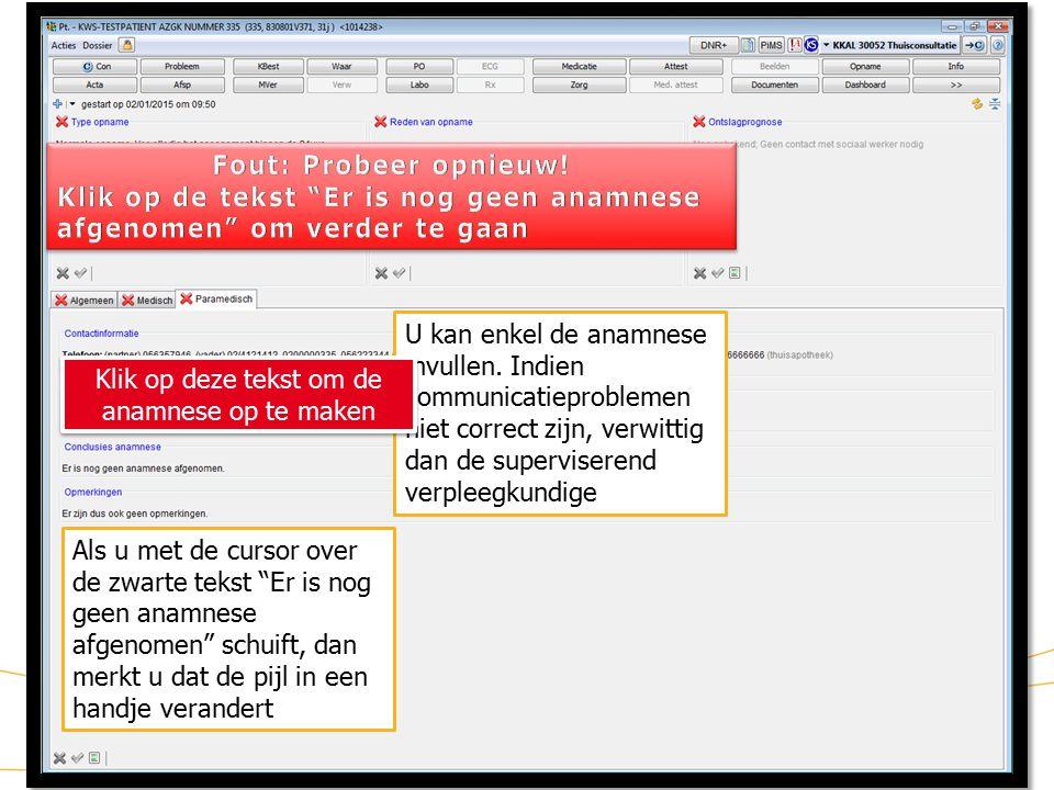 KWS: lint/ Assessment (8)