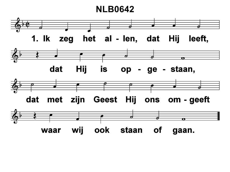 NLB0642