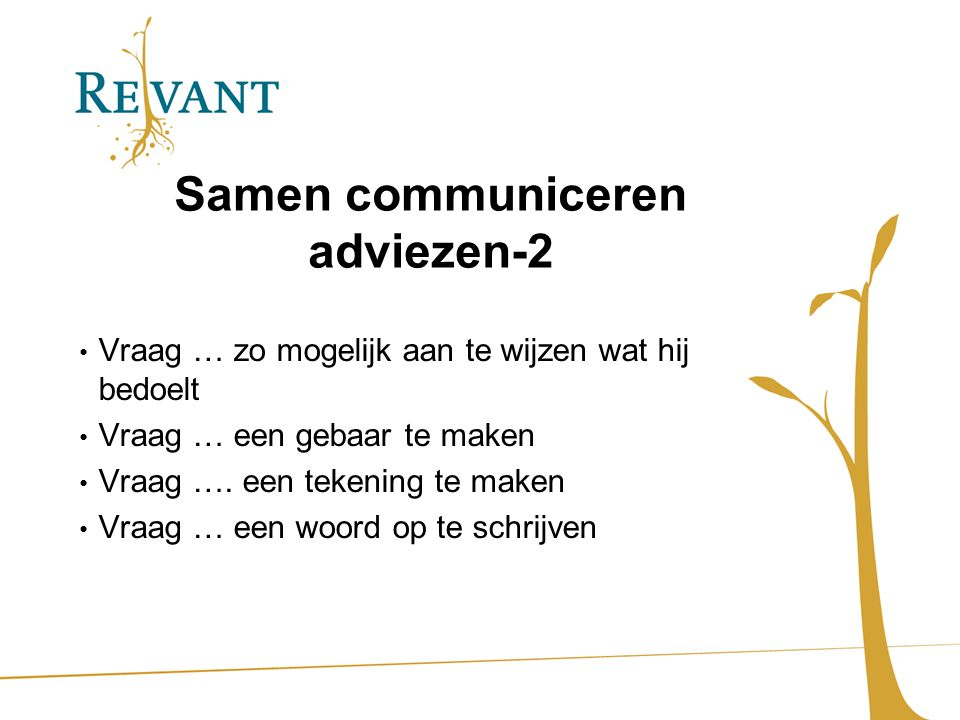 Samen communiceren adviezen-2