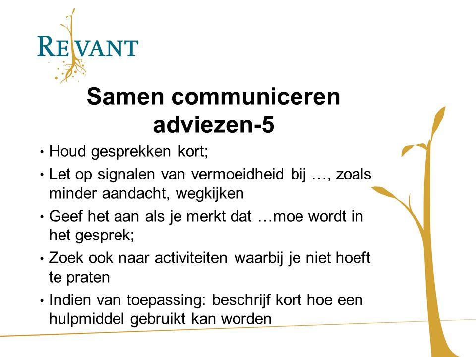 Samen communiceren adviezen-5