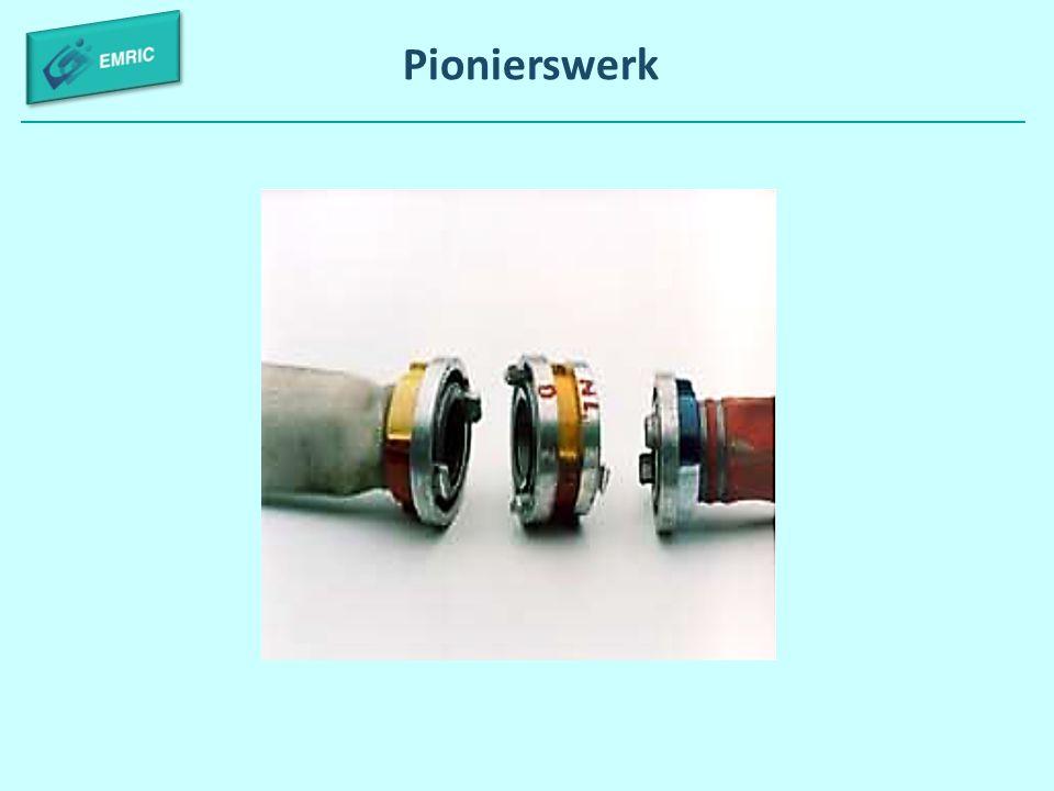 Pionierswerk 17