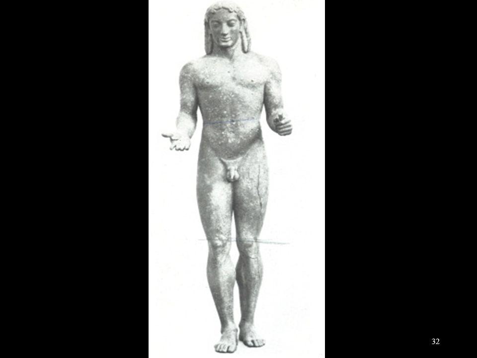 Apollo van Peiraieus 530-520