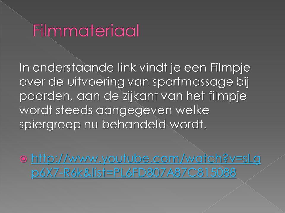 Filmmateriaal