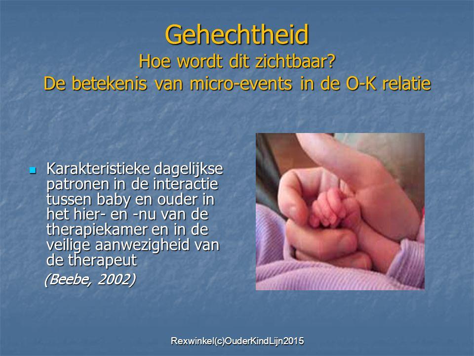 Rexwinkel(c)OuderKindLijn2015