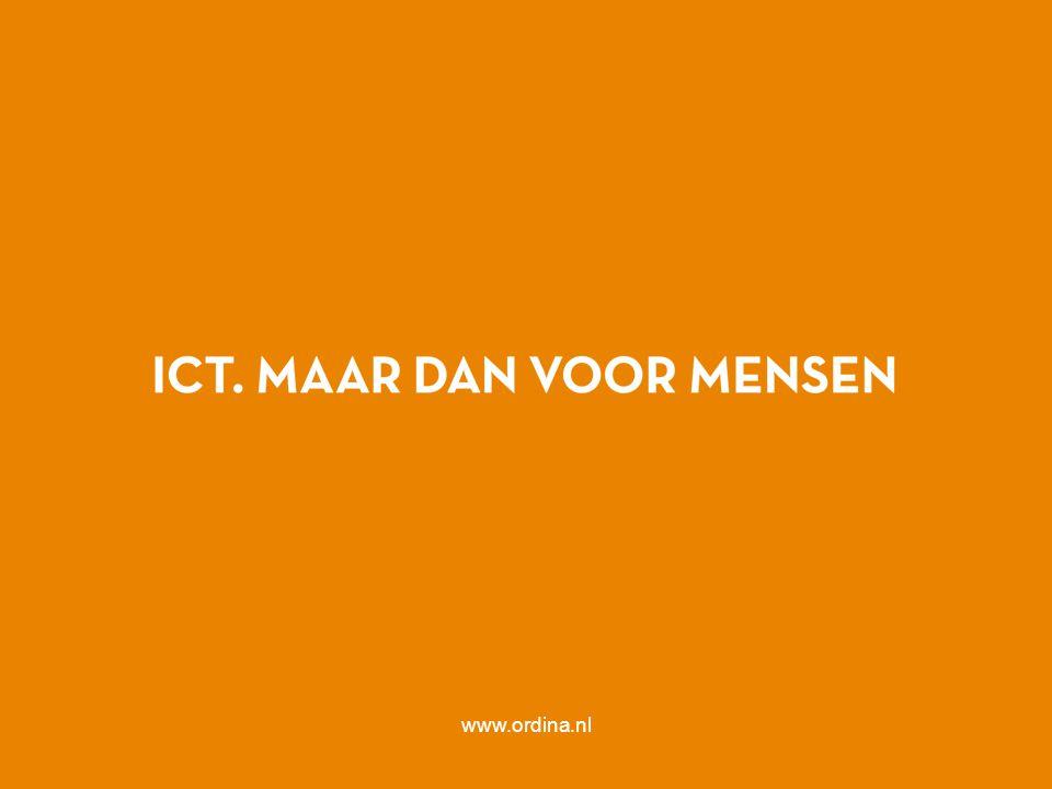 www.ordina.nl