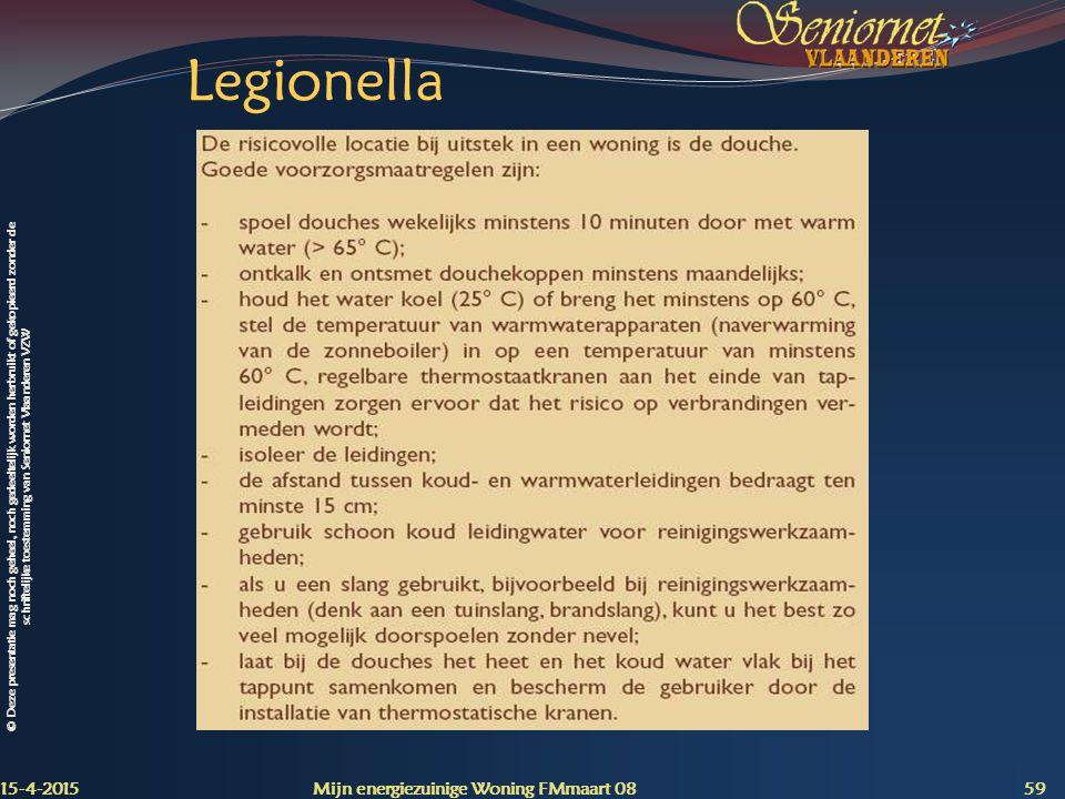 Legionella 12-4-2017 Mijn energiezuinige Woning FMmaart 08