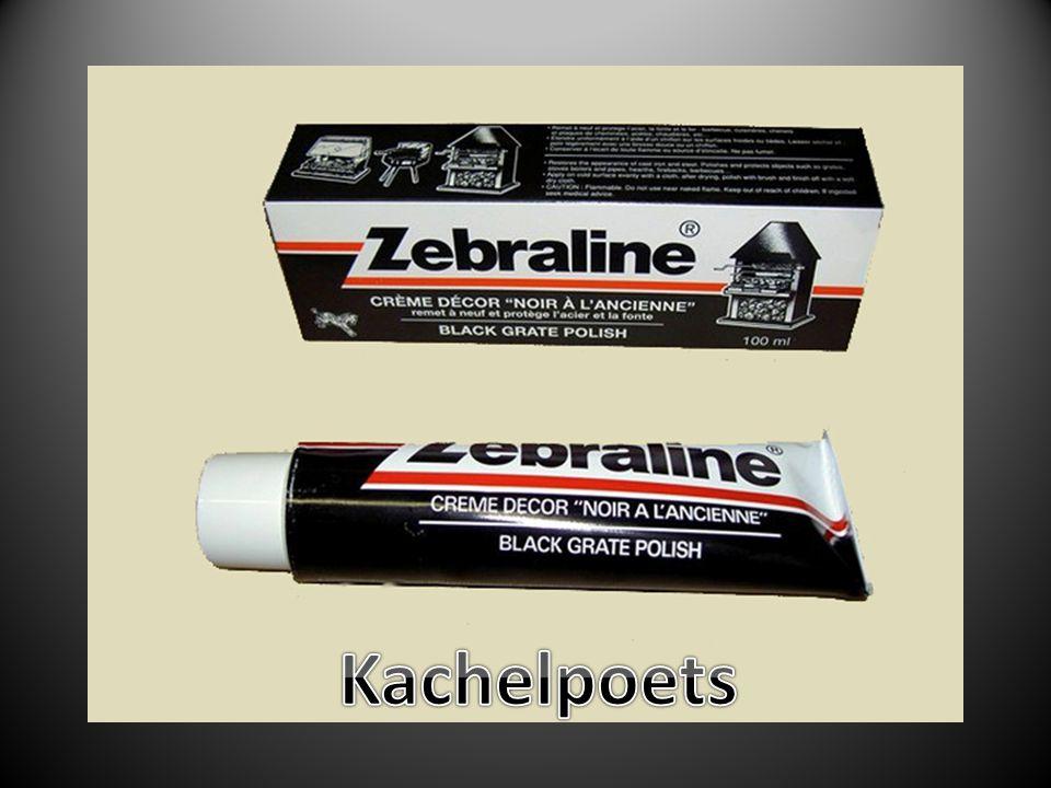 Kachelpoets