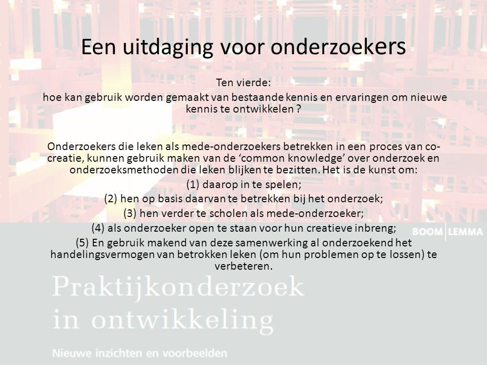 Cor van dijkum uva alumnikring andragologie nosmo uu ppt video online download - Hoe een studio van m te ontwikkelen ...