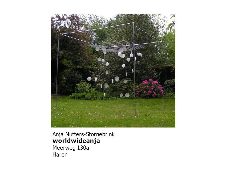 Anja Nutters-Stornebrink