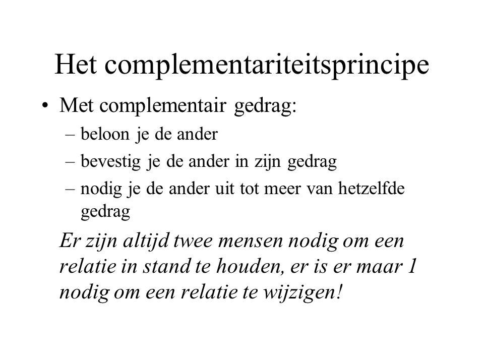 Het complementariteitsprincipe
