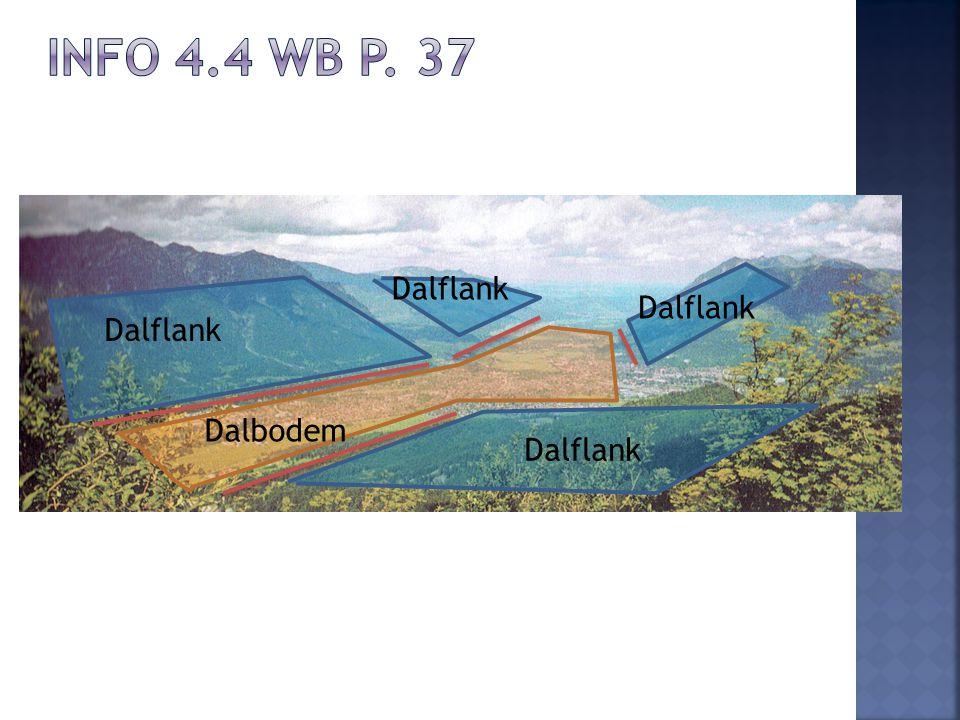 Info 4.4 wb p. 37 Dalflank Dalflank Dalflank Dalbodem Dalflank