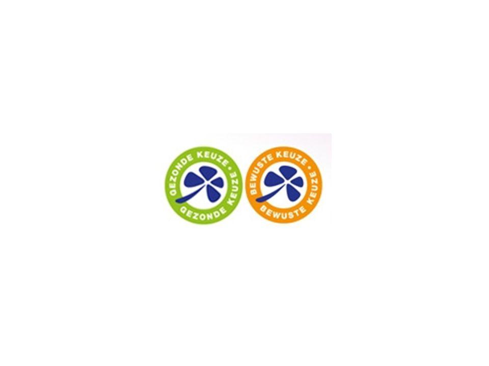Op verschillende produkten van het eigen merk van Albert Hein vind je Klavertjes: Het Gezonde Keuze Klavertje (groene ring) vind je op bijvoorbeeld verse groenten, kant-en-klaarmaaltijden, kaas en vlees, vruchtensappen en melkproducten. Het klavertje geeft aan welke producten een 'gezonde keuze' zijn. Het staat op produkten met minder suiker, minder zout, minder verzadigd vet, maar ook met méér vezels.