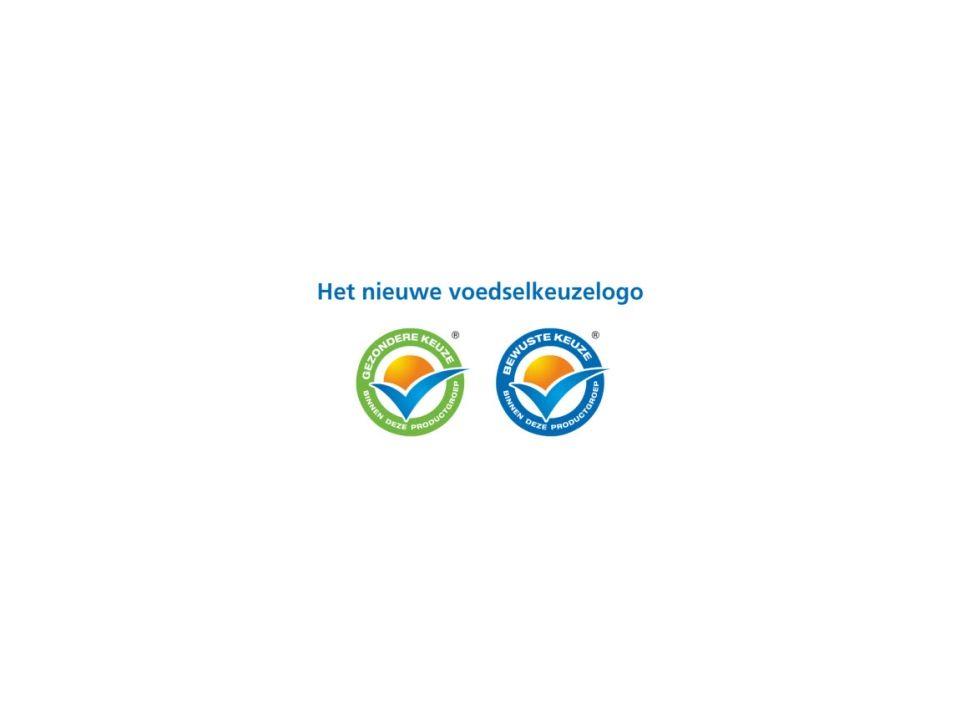 In november 2011 is bekend geworden dat de logo s van Ik Kies Bewust en de Gezonde Keuze Klavertjes van Albert Heijn samengevoegd worden in twee nieuwe logo s! Het Ik Kies Bewust-logo heet voortaan het Vinkje .