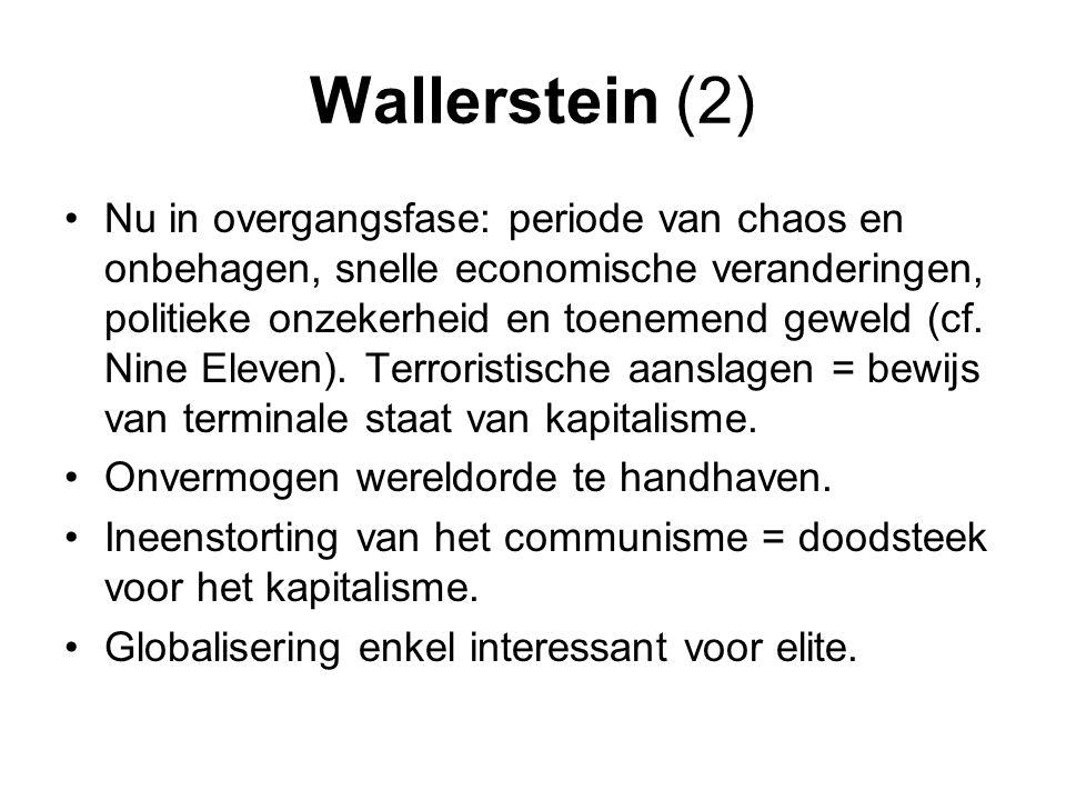 Wallerstein (2)