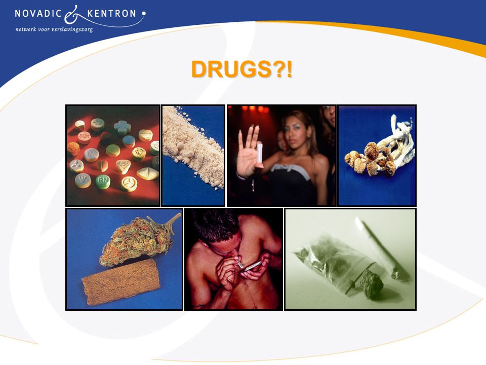 14-4-2017 DRUGS ! 2