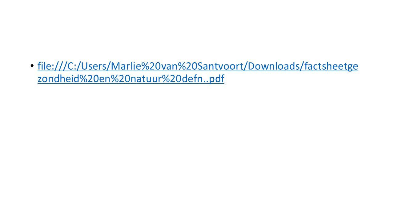 file:///C:/Users/Marlie%20van%20Santvoort/Downloads/factsheetge zondheid%20en%20natuur%20defn..pdf