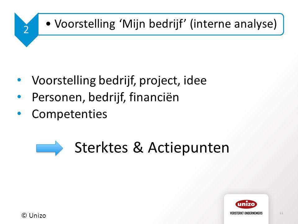 Voorstelling bedrijf, project, idee Personen, bedrijf, financiën