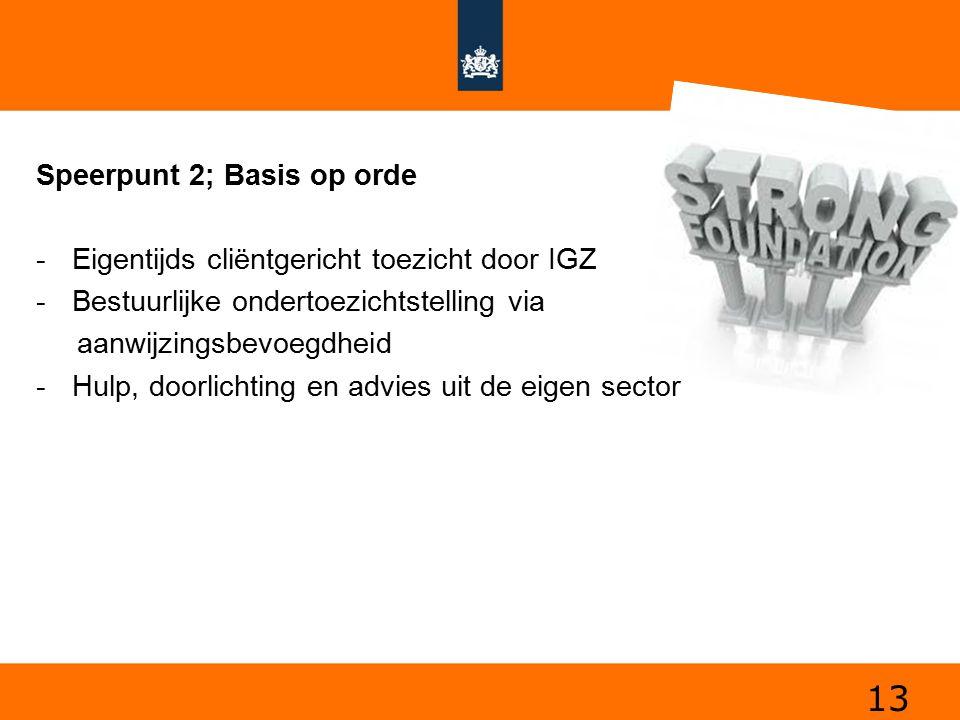 Inhoud presentatie trends doelen regeerakkoord meerwaarde wlz ppt video online download - Eigentijds leven ...