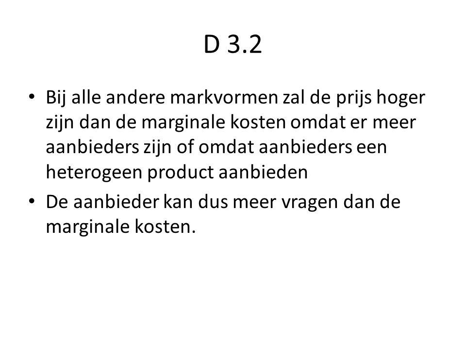 D 3.2