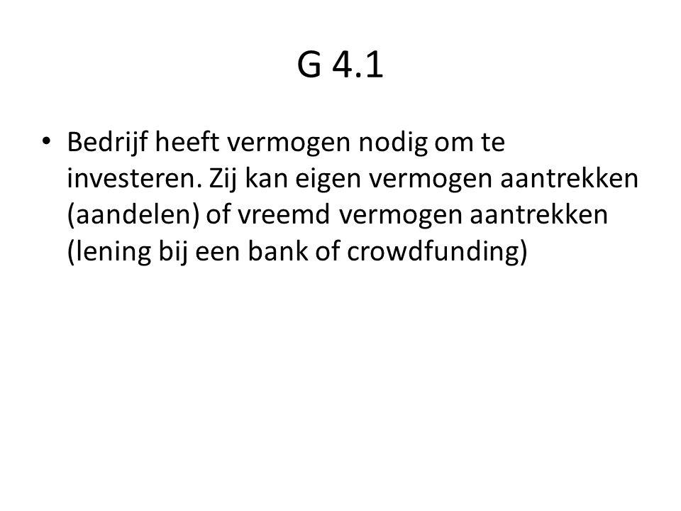 G 4.1
