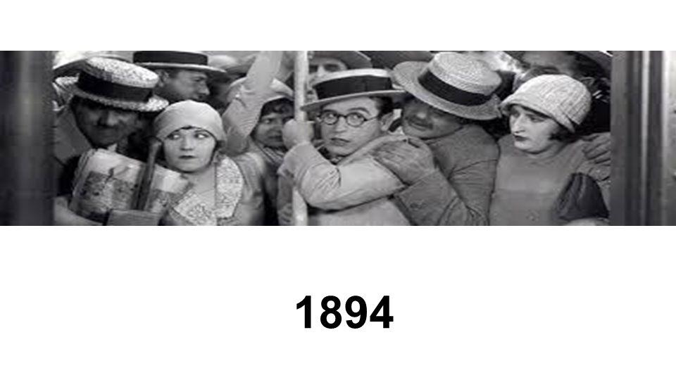 Maar nog erger In 1894 10-daagse conferentie over mestproblematiek. Uitkomst  geen oplossing.