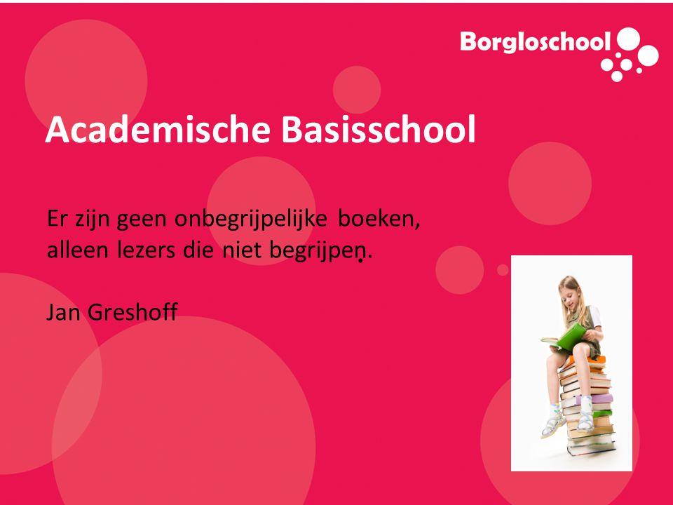Academische Basisschool