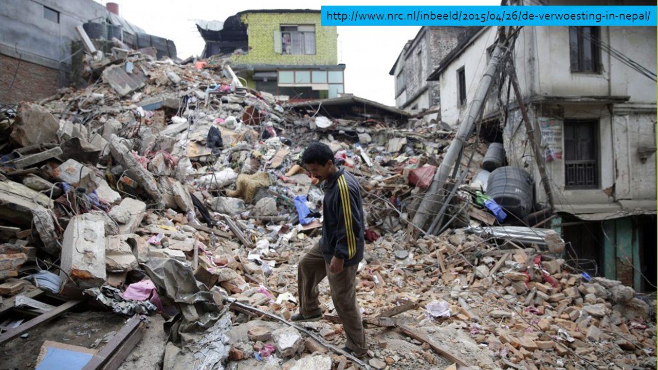 http://www.nrc.nl/inbeeld/2015/04/26/de-verwoesting-in-nepal/