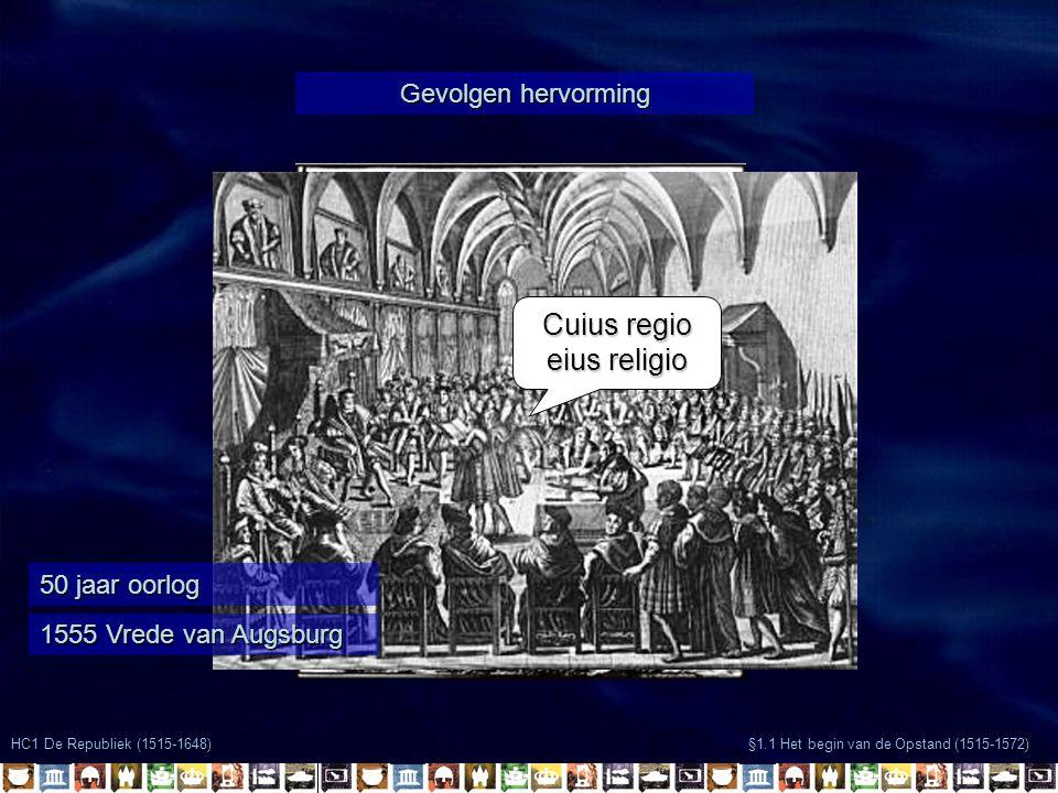 Cuius regio eius religio