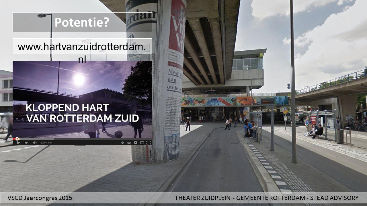 Potentie www.hartvanzuidrotterdam.nl