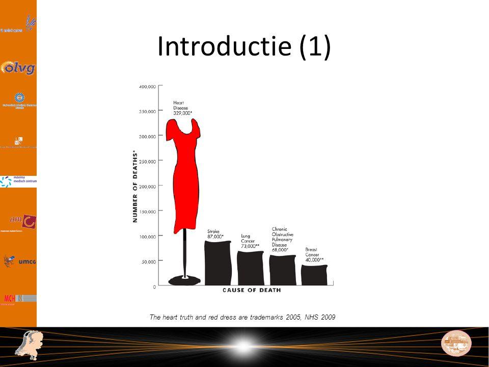 Introductie (1)