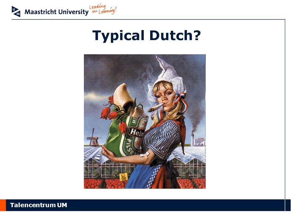 Typical Dutch 17