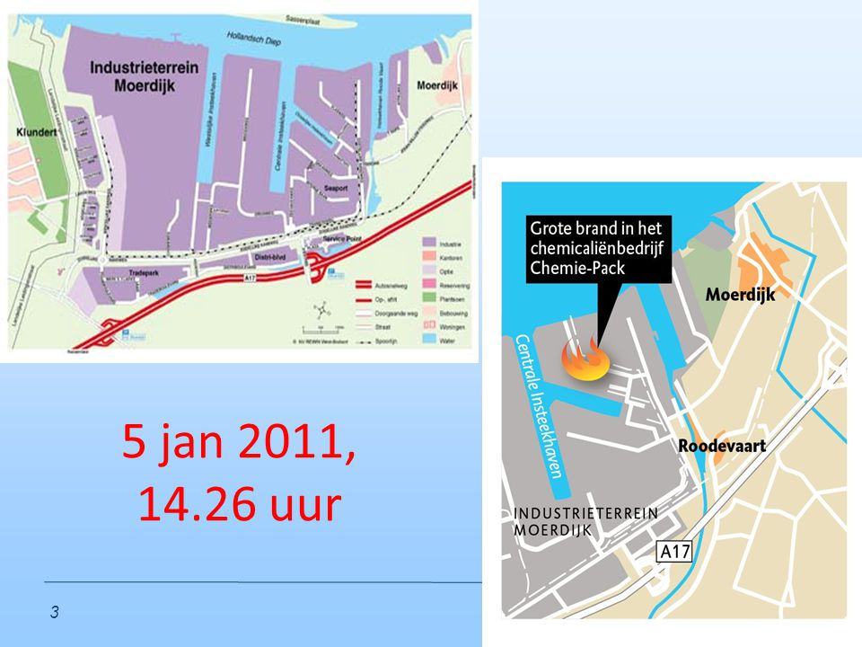 5 jan 2011, 14.26 uur 3