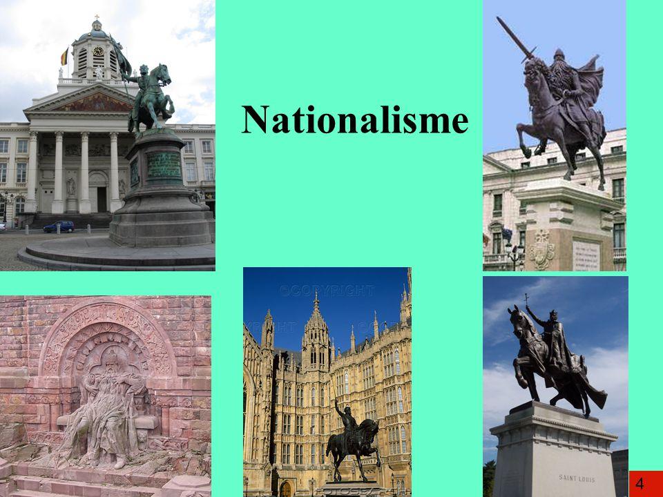 Nationalisme 4