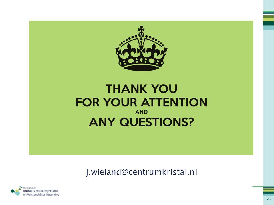 j.wieland@centrumkristal.nl