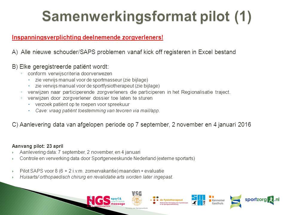 Samenwerkingsformat pilot (1)